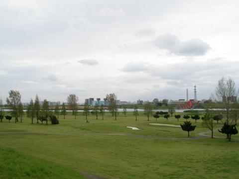 2010042000.jpg