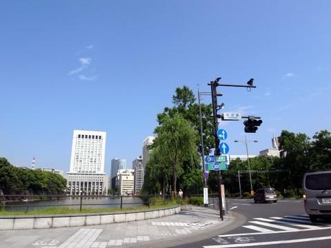 2010060500.JPG