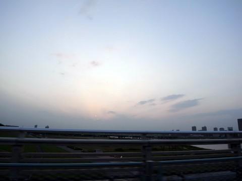 2010060503.JPG