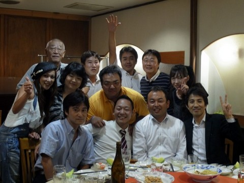 2010082803.JPG
