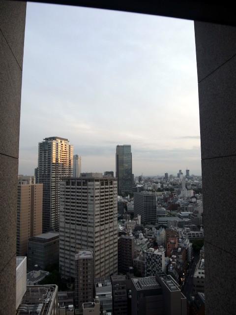 2011052600.JPG