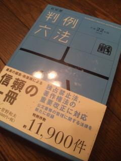 200911121.jpg